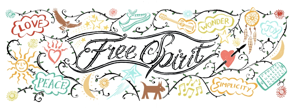 FreeSpirit-banner-halfcolouraw (1)