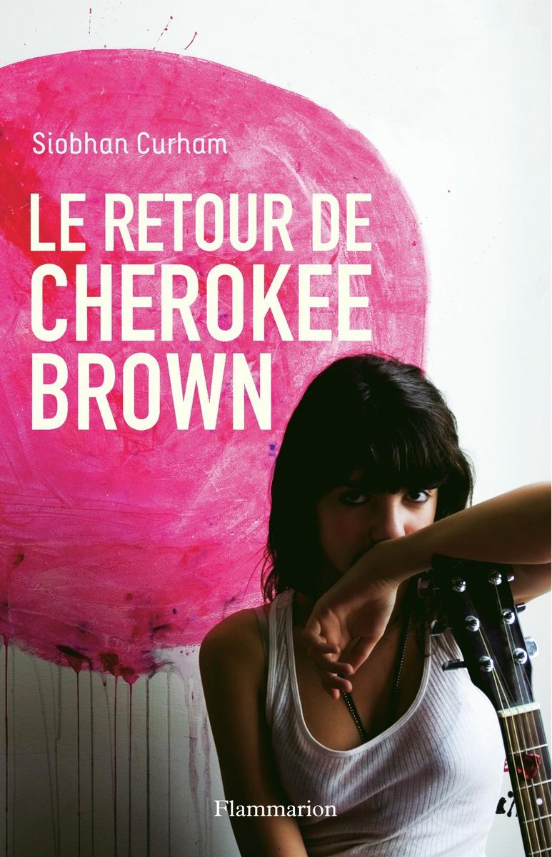 le-retour-de-cherokee-brown