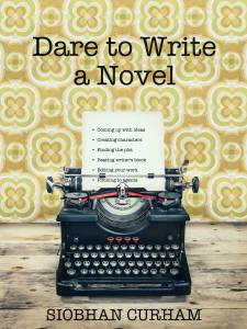 daretowrite-anovel-cover-copy