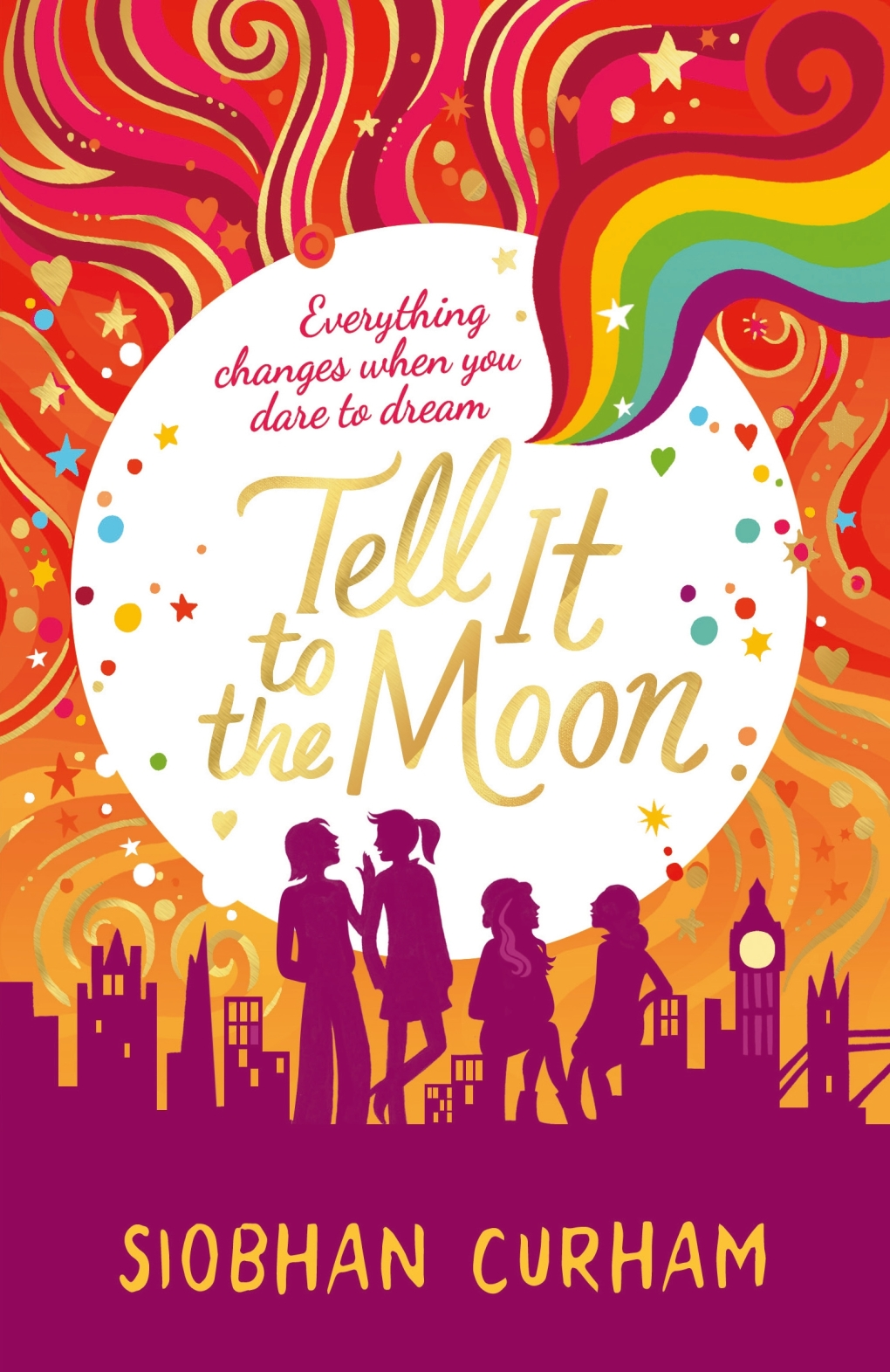 Tell it to the Moon_hi res